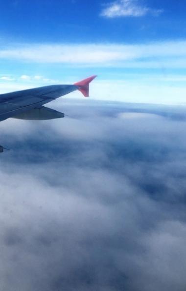 В России с 27 марта прекращаются регулярные и чартерные полеты в другие государства и обратно. Ис
