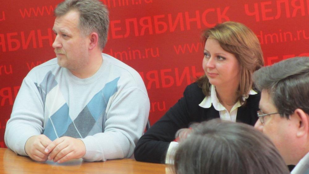 Наблюдатели сходятся во мнении, что у Сергея Давыдова практически не было шансов сохранить свой п