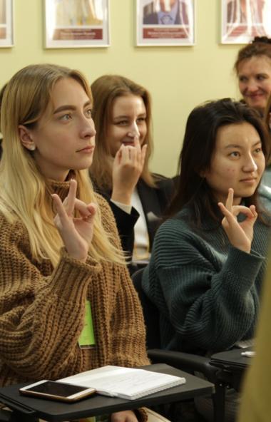 В Челябинском государственном университете отменены все виды занятий для студентов очной и очно-з