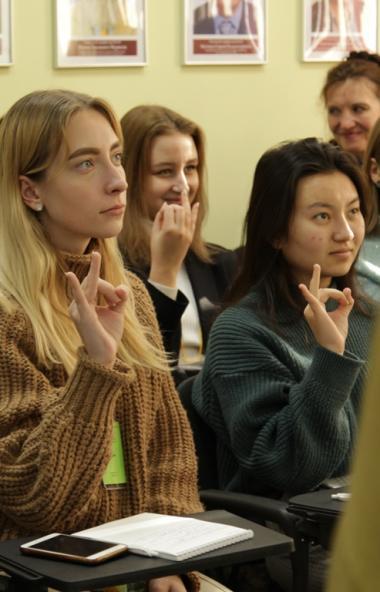 Все высшие учебные заведения Челябинской области, несмотря на эпидемическую ситуацию по ОРВИ и гр