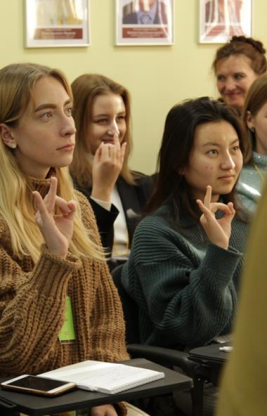 Руководство Челябинского государственного университета (ЧелГУ) прорабатывает организацию образова