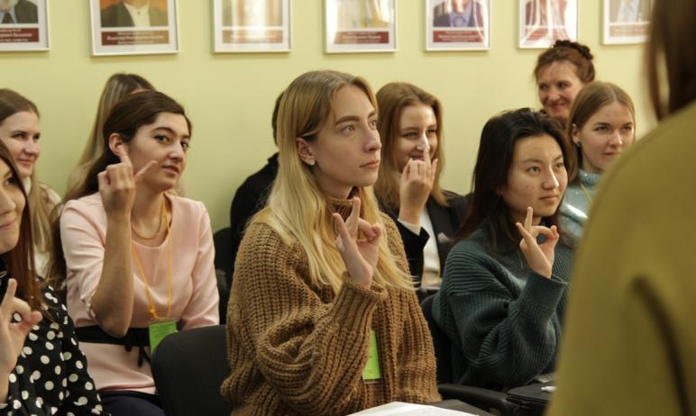 Вузам Российской Федерации, подведомственным Минобрнауки, рекомендовано в период нерабочих дней с