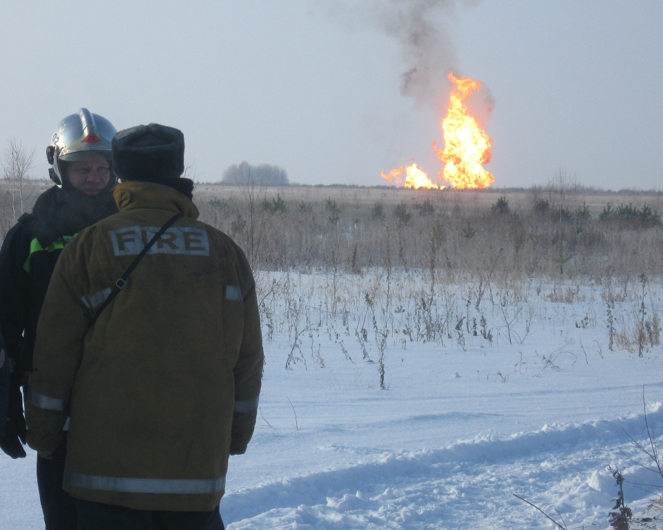 Как сообщили агентству в пресс-службе МЧС России по Челябинской области, о чрезвычайной ситуации