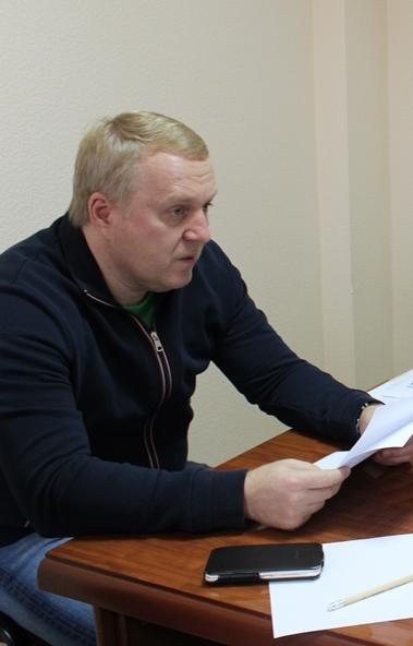 С 1 января 2020 года в Челябинской области, как и в других субъектах Западно-Сибирского рыбоводно