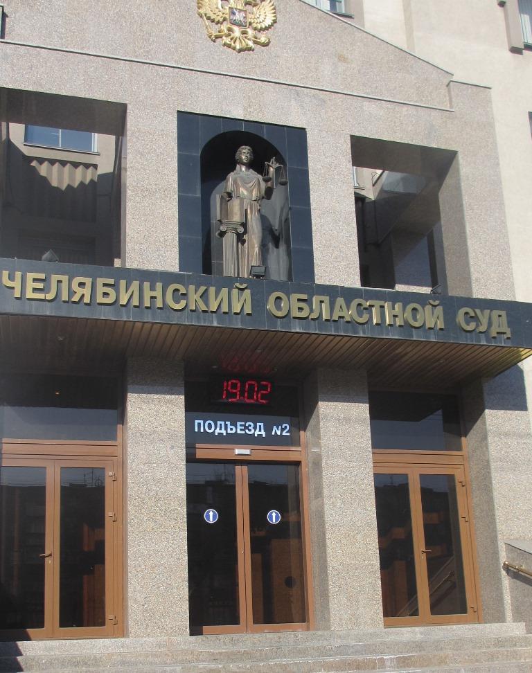Организатором банды был уже осужденный в ноябре 2015 года к 9 годам лишения свободы Жуков. Налетч