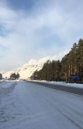 Глава Челябинской области Алексей Текслер пообещал по-хорошему перезагрузить жиз