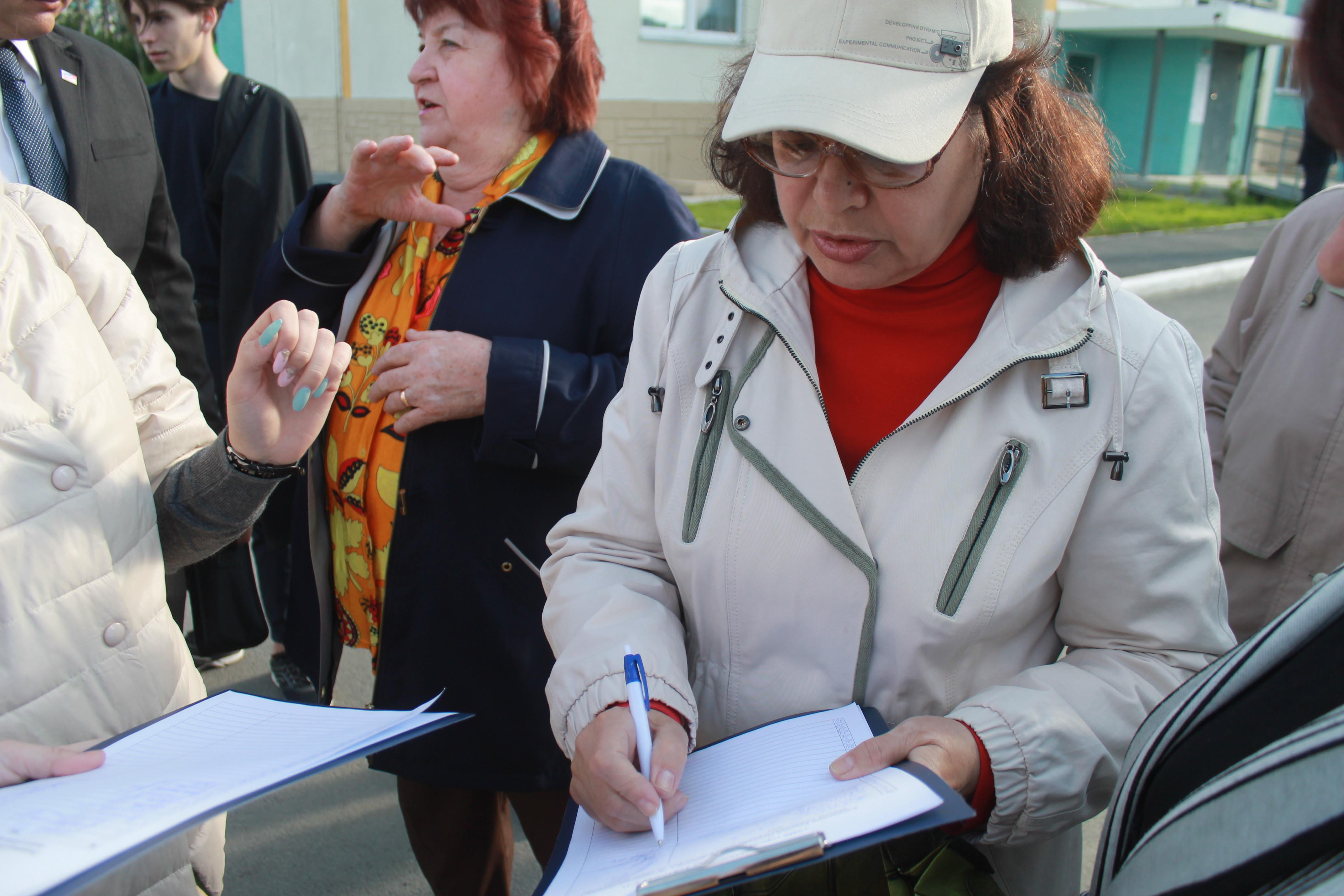 Как сообщил руководить ЧРО «Молодой Гвардии Единой России» Максим Голощапов, нак