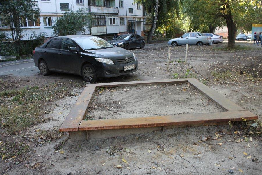 Эксперты регионального отделения Общероссийского народного фронта в Челябинской области опасаются