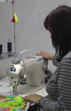 Главное управление по труду и занятости населения Челябинской области в настоящее время реализует