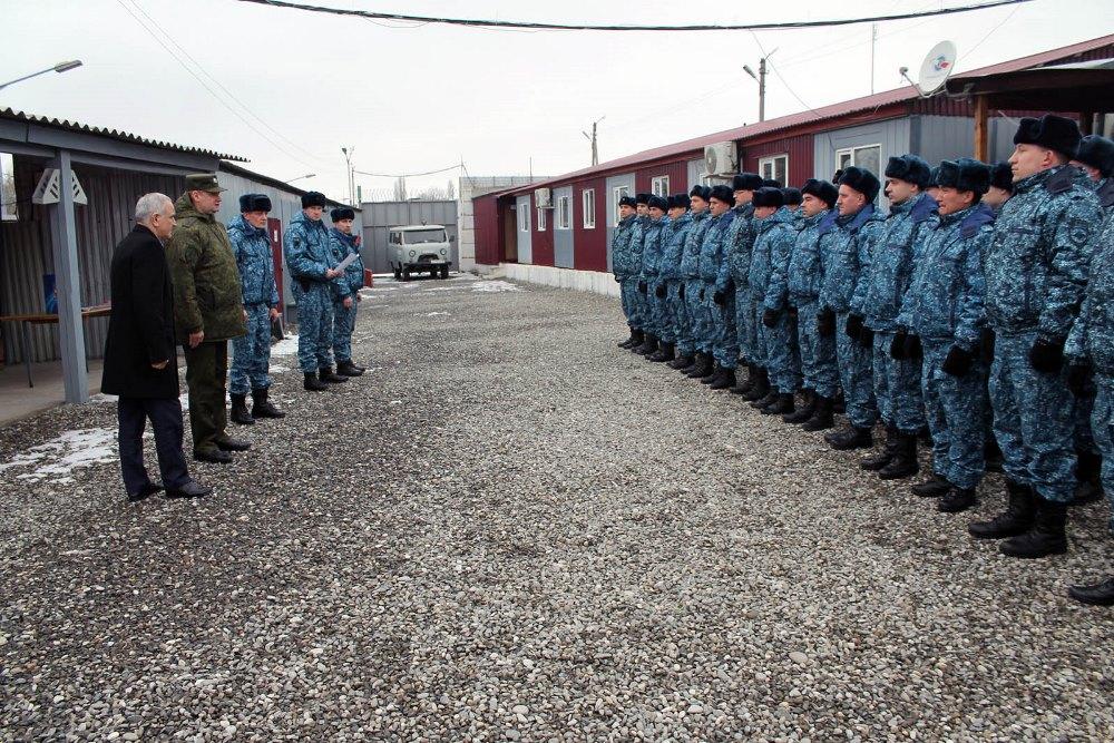 Как сообщили агентству «Урал-пресс-информ» в пресс-службе областного полицейского главка, плотный
