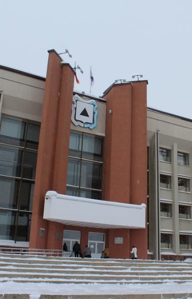 Вчера, 8 апреля, депутаты городского Собрания Магнитогорска дистанционно утвердили несколько реше