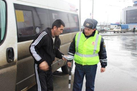 Управлением транспорта администрации города Челябинска расторгнуты договоры на обслуживание автоб