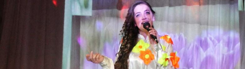 В клубе Moskva выступил известный хип-хоп исполнитель Джиган