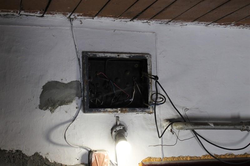 Челябинские эксперты ОНФ выявили нарушения в содержании жилого фонда в поселке Черемушки Красноар