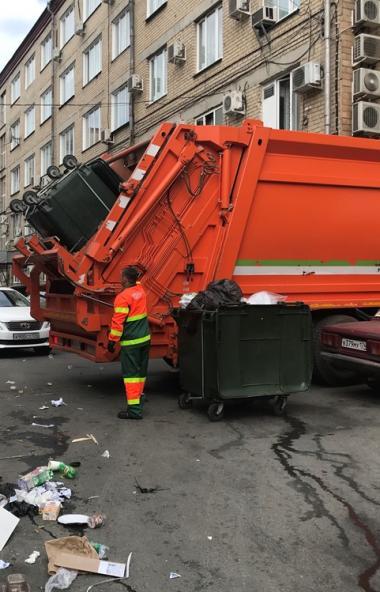Власти Челябинской области заверили, что тарифы за вывоз ТБО в регионе никто поднимать не будет.