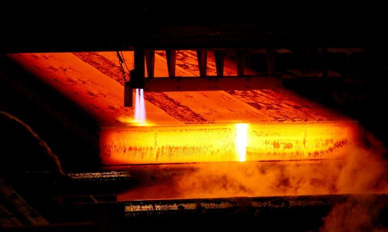 Собрание акционеров Магнитогорского металлургического комбината (Челябинская область) путем заочн