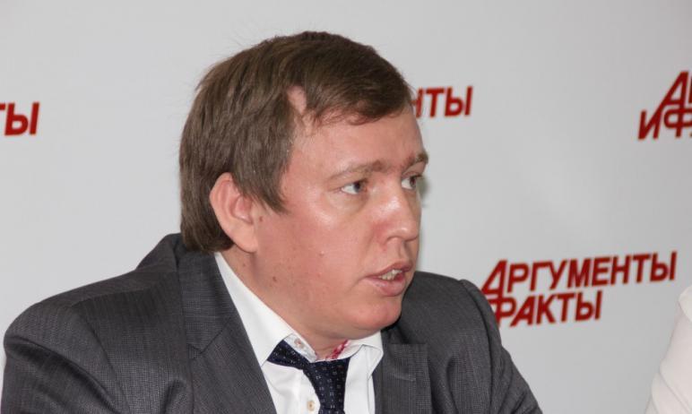 В Челябинске в отделе полиции «Центральный» возобновили расследование уголовного дела в отношении