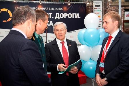 По словам первого заместителя председателя Законодательного Собрания Челябинской области Юрия Ка