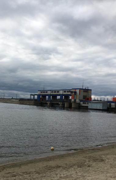 В Челябинске в предстоящую субботу, восьмого августа, на берегах Шершневского водохранилища и Изу
