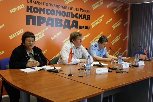 По словам пресс-секретаря уполномоченного по правам человека в Челябинской области Жанны Чубенко,