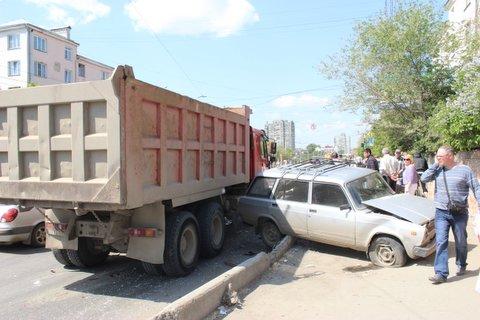 «Во многих крупных городах – Магнитогорске, Миассе, Златоусте, Челябинске, есть узкие места на до