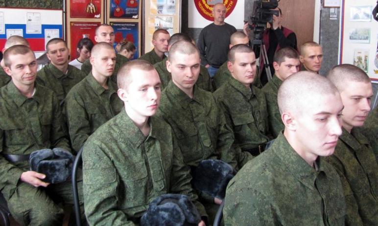 Челябинская область готовится к первой в