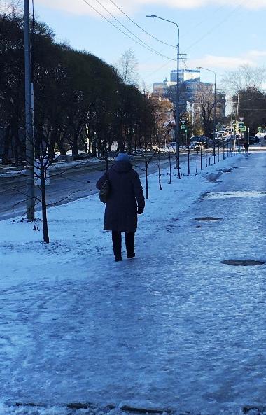 Губернатор Челябинской области Алексей Текслер раскритиковал глав муниципальных образований за пл