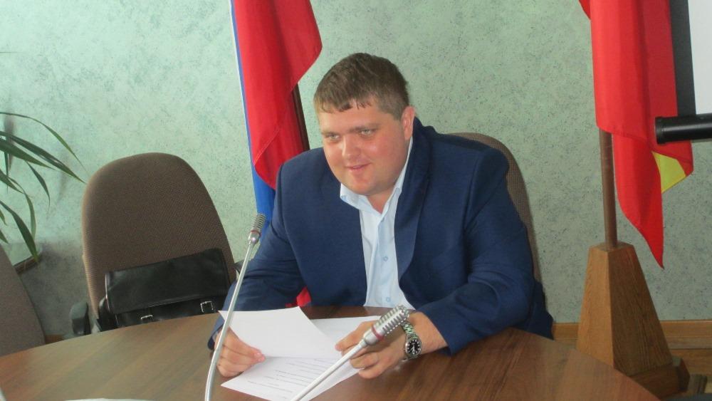 Как сообщил агентству «Урал-пресс-информ» Анатолий Вершинин, на сегодняшний день в регионе действ
