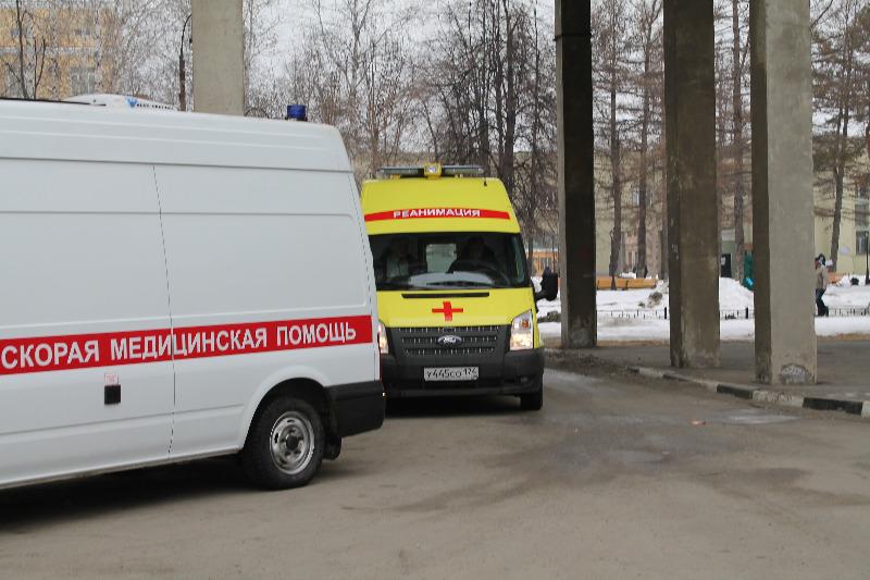 Как пояснили агентству «Урал-пресс-информ» в пресс-службе регионального Минздрава, для получения