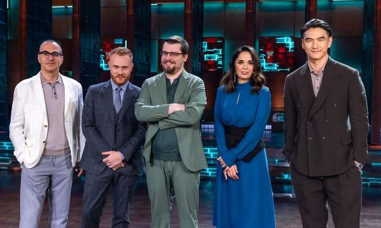 Главный юмористический проект сезона – шоу «ИГРА» – стартует на ТНТ с 26 сентября. Среди 16 юмори