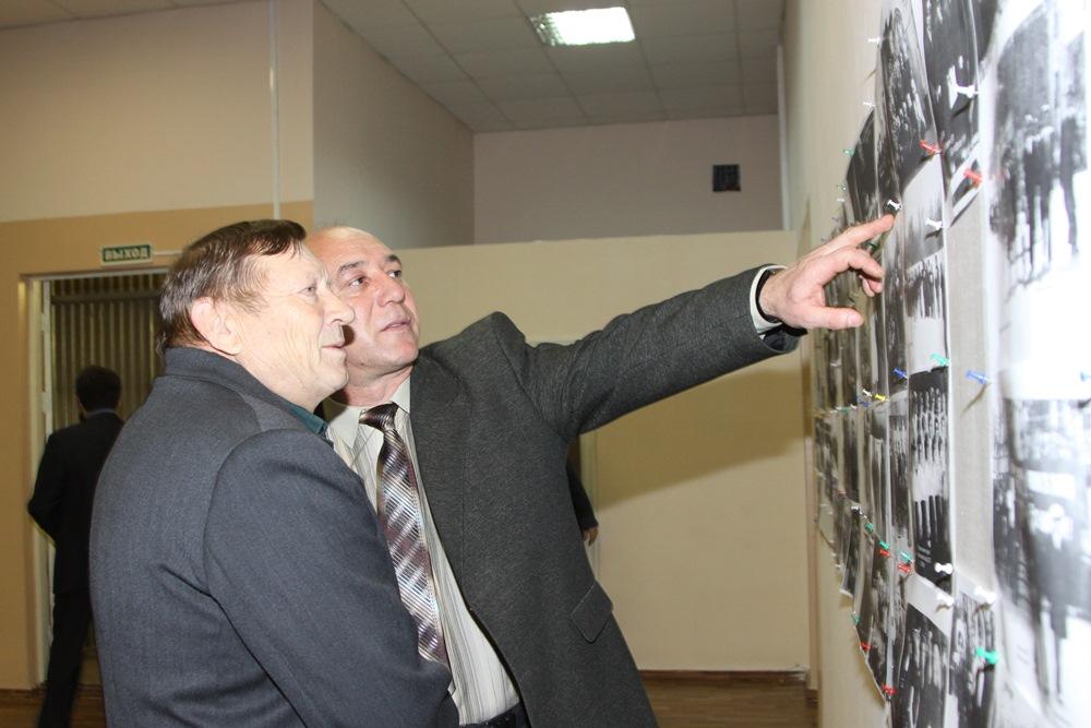 Как сообщили агентству «Урал-пресс-информ» в пресс-службе ОАО «Ашинский метзавод», началась истор