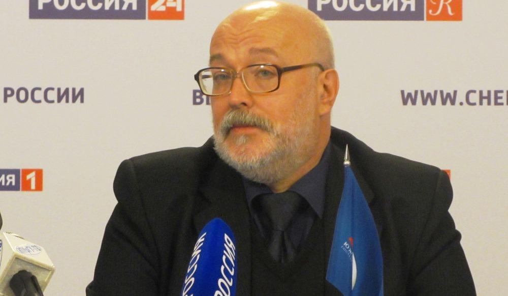 Как сообщил агентству «Урал-пресс-информ» руководитель миссионерского отдела епархии Константин П