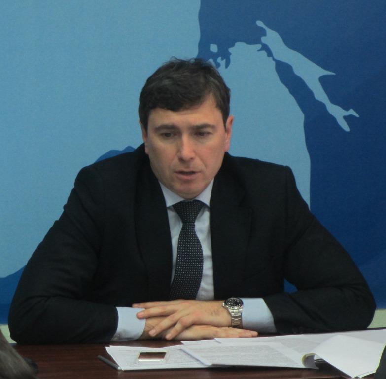 По словам сопредседателя штаба ОНФ в Челябинской области, руководителя рабочей группы «Общество и