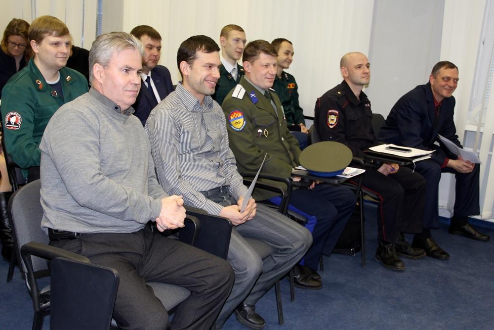 Как сообщили агентству «Урал-пресс-информ» в пресс-службе мэрии, в настоящее время в Магнитогорск
