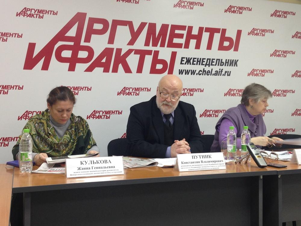 Согласно данным мониторинга, осуществленного Независимым экспертным советом по проблемам национал
