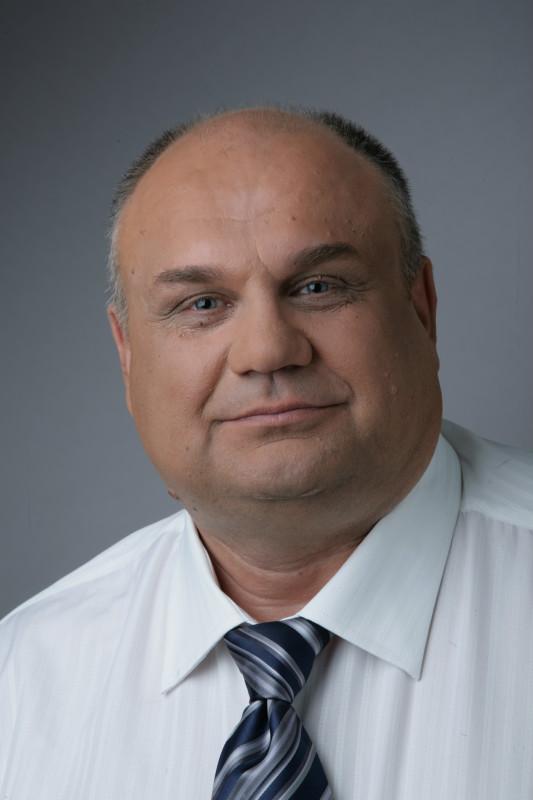 Генеральный директор ПО «Маяк» Сергей БАРАНОВ – о выборах, политике, оценках «Росатома» и