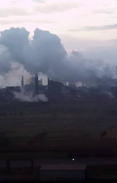 Представители надзорных ведомств призвали промышленников Челябинска контролировать выполнение обя