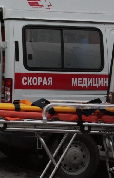 В Челябинской области разрабатывают механизмы поддержки, стимулирования, мотивации к трудоустройс