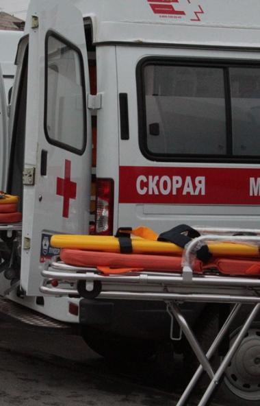 Министерством социальных отношений Челябинской области продолжается проверка деятельности служб с