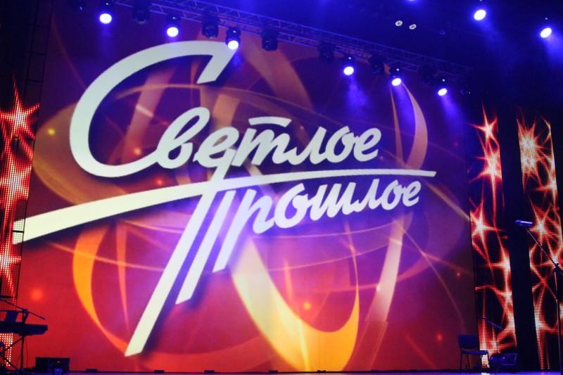 Челябинск готовится к XV церемонии вручения народной премии «Светлое прошлое». Торжество п