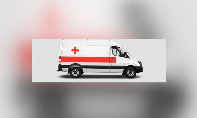Принципиально добровольное медицинское страхование отличается от обязательного (ОМС) перечнем пре