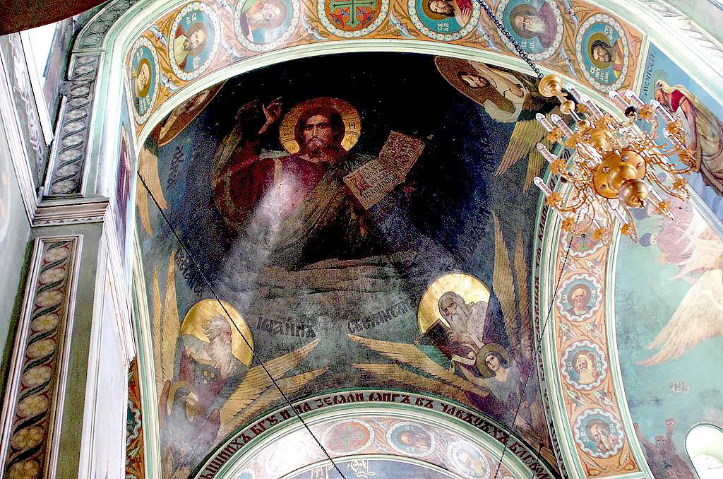 Праздник Вознесения ежегодно отмечается на 40-й день после Пасхи. Суть вспоминаемого евангельског