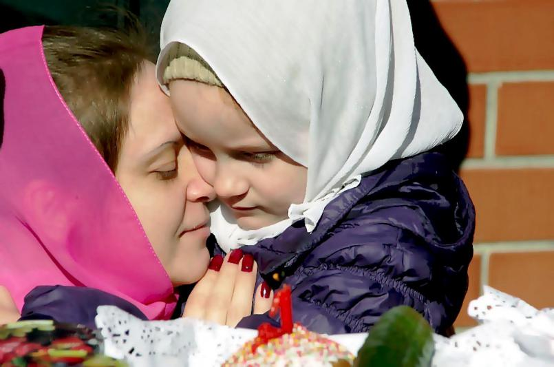 Сегодня, 17 января, православные христиане отмечают 11-й день Святок (они длятся 12 дней) и Собор