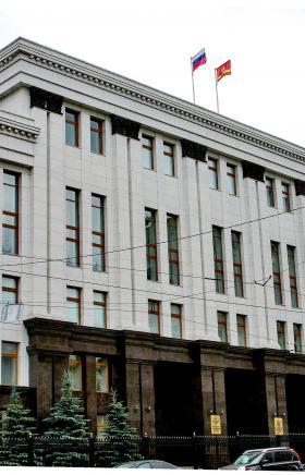 Челябинская область увеличит долю передаваемых местным бюджетам доходов, поступающих от применени