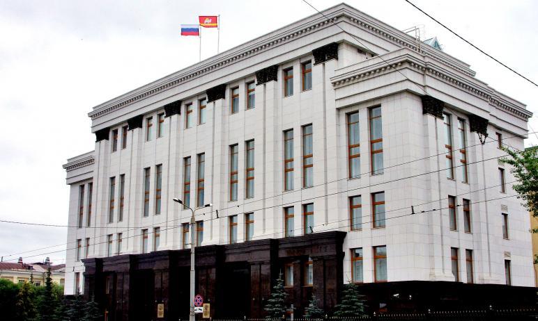 Часть муниципальных образований Челябинской области не уложились в отведенные губернатором сроки