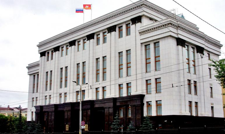 В Челябинской области выработаны дополнительные меры по поддержке малого и среднего предпринимате