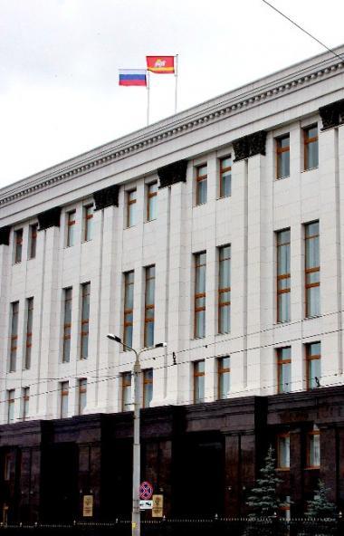Правительство Челябинской области прокомментировало ситуацию в Розинском городском поселении, где