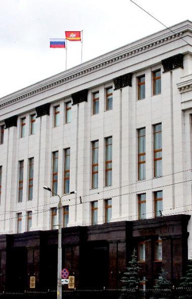 Порядка 45 миллионов рублей будет направлено из бюджета Челябинской области на реконструкцию авар