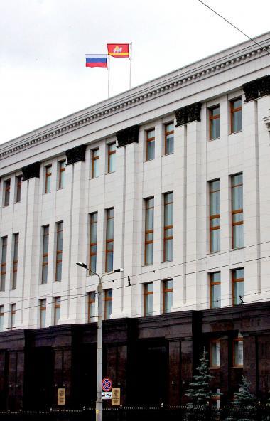 Первым заместителем министра экологии Челябинской области назначен Игорь Гилев.  Соответ