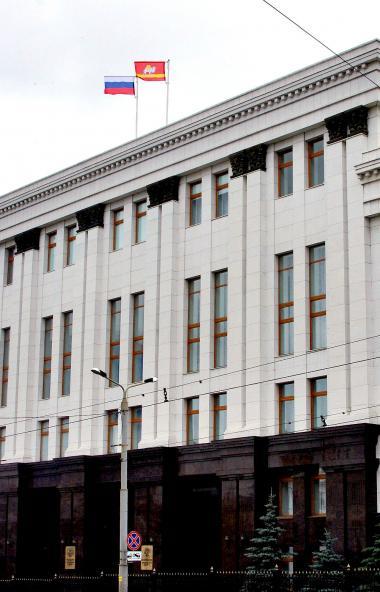 Первые кадровые назначения в новые структуры правительства Челябинской области будут проведены на